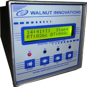 Digital Counters