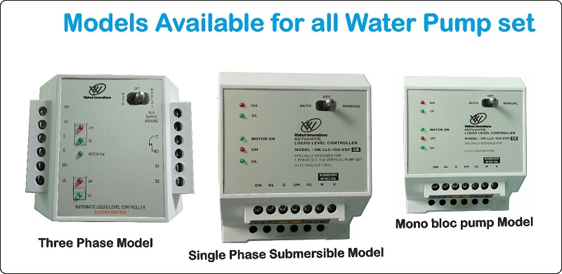 4930025_orig water level controller walnut innovations ellico water level controller wiring diagram at fashall.co